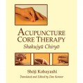 Acupuncture Core Therapy