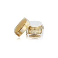 Qian BaiJia Wrinkle lifting eye cream