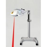 Photonic 500 - Plug & Play