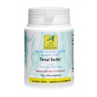Throat Soothe 30 grams