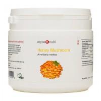 Honey Mushroom – Naratake – Mi Huan Jun 250 gr