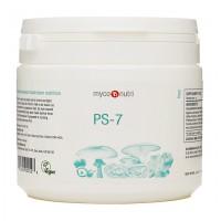 PS-7 250 gr