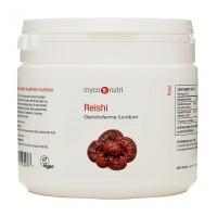 Reishi - Ling Zhi 250 gr