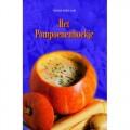 Het Pompoenenboekje