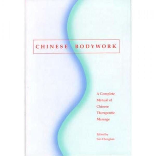 Chinese Bodywork