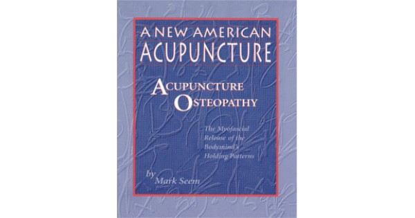 Acupuncture Training Programs and Requirements - Study.com