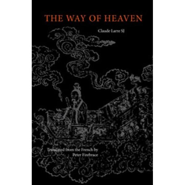 The Way of Heaven