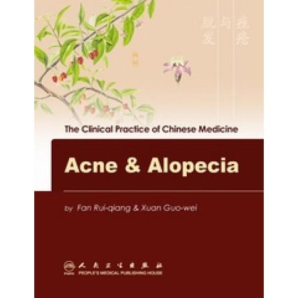 Acne & Alopecie