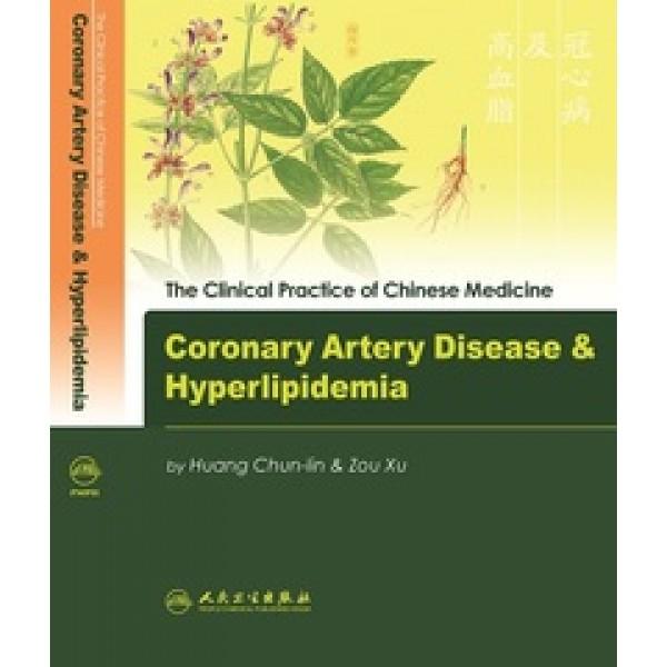 Coronary Artery Disease and Hyperlipidemia