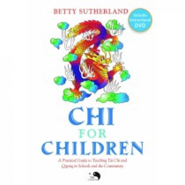 Chi for Children