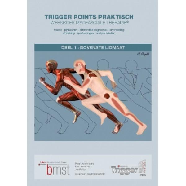 Trigger points praktisch
