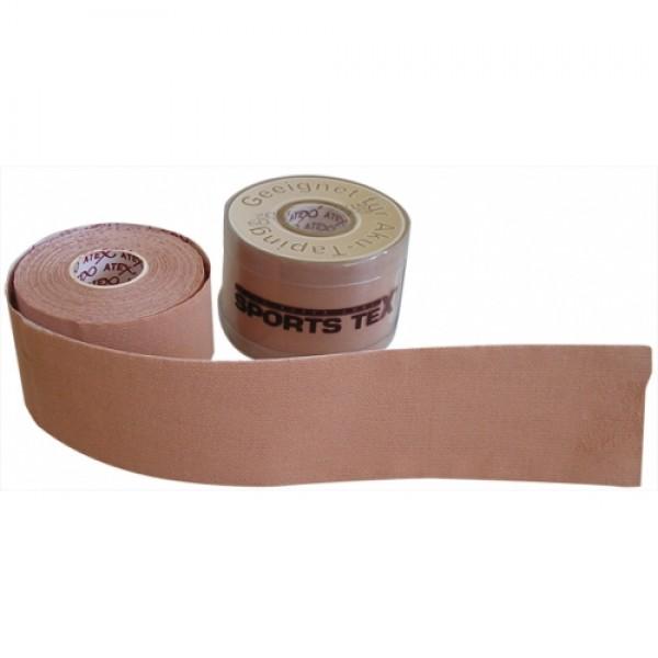 BB tape beige