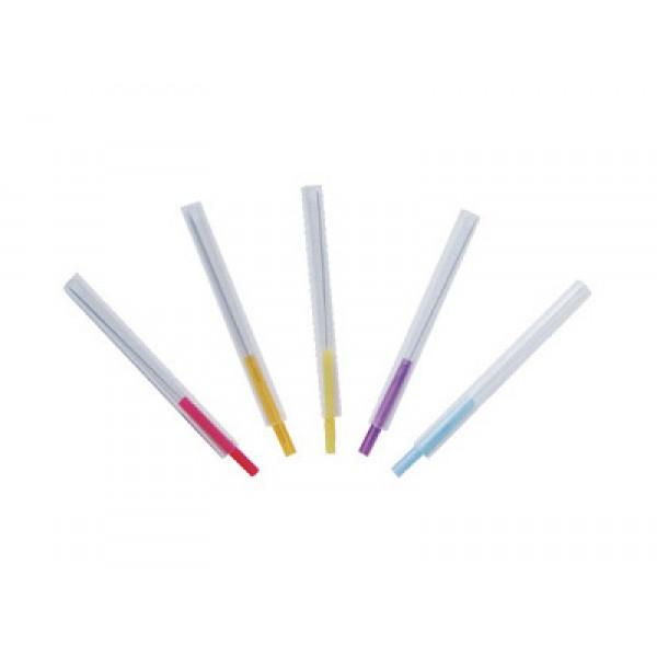 Euro needles P type with tube