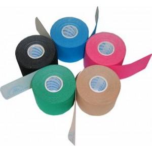 BB Tape 6 rolls
